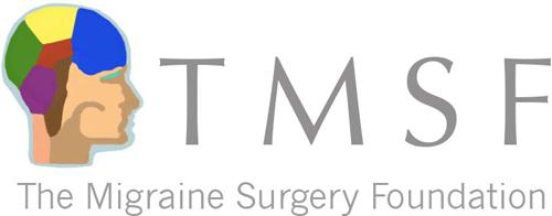 The Migraine Surgery Foundation